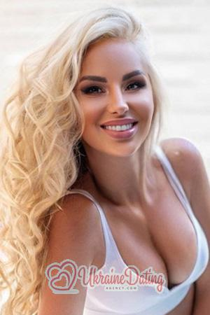 Ukraine Dating Agency | Profile